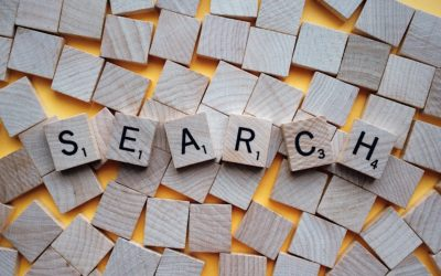 SEO and the Quest for 'Page One' Results