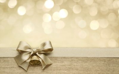 How Do You Say 'Thanks'? 6 Ways to Show Customer Appreciation during the 2018 Holiday Season