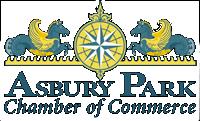 asburypark-chamber-logo