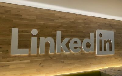 Pro Tips: How To Utilize LinkedIn For Business Development