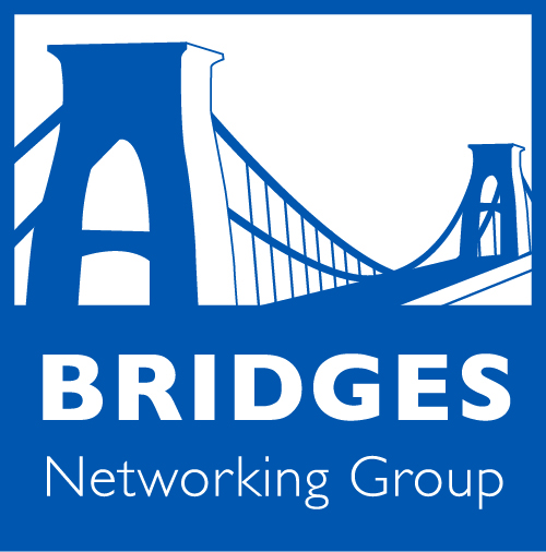 Bridges Networking Group Logo