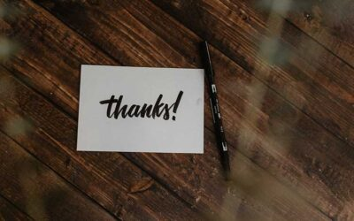 6 Ways Your Business Can Show Appreciation for Customers This Holiday Season
